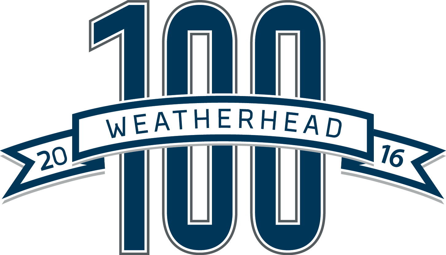 Weatherbed 100
