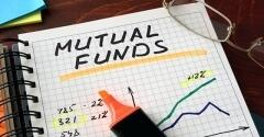 Tax Advice: Handle Mutual Funds With Care at Year's End