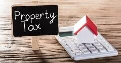 Tax Advice: Whether Prepaying Property Taxes Still Makes Sense
