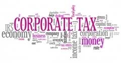 For Small Businesses: Fundamental Tax Truths for C Corporations