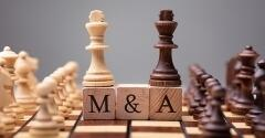 For Small Businesses: How Taxes Factor into an M&A Transaction