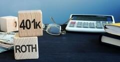For Small Businesses: Consider a Roth 401(k) Plan — and Make Sure Employees Use It