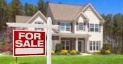 Tax Advice: Selling Your Home? Consider These Tax Implications