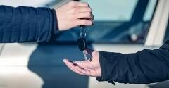 Tax Advice: Why Donating Your Vehicle May Not Be Taxwise