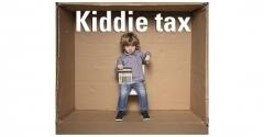 Tax Advice: The