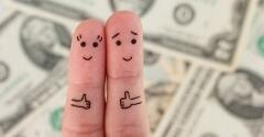 Tax Advice: Why Married Couples Might Want to File Separate Tax Returns