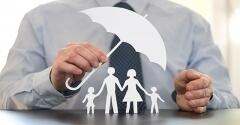 Tax Advice: Why to Keep Life Insurance Out of Your Estate