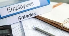 For Small Businesses: Determine a Reasonable Salary for a Corporate Business Owner
