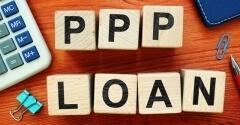 For Small Businesses: Got a PPP Loan? Forgiven Expenses Aren't Deductible