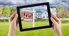 Tax Advice: When Selling a Home, Remember Taxes