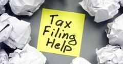 For Small Businesses: Get Ready for the New Form 1099-NEC