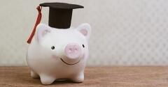 Tax Advice: Are Scholarships Tax-Free or Taxable?